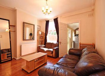 Thumbnail 3 bedroom property to rent in Derinton Road, London
