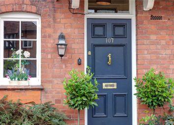 Bournville Lane, Bournville, Birmingham B30