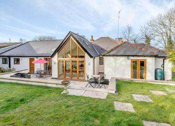 4 bed bungalow for sale in Main Road, Morley, Ilkeston DE7
