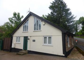 Thumbnail 2 bed property to rent in Village Way, Aylesbeare, Exeter