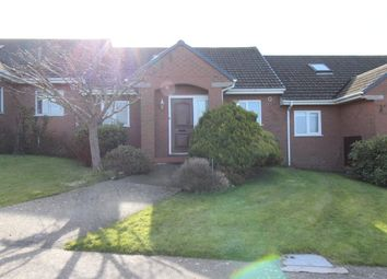 Thumbnail 3 bed bungalow for sale in 17 Kermode Close, North, Ramsey, Isle Of Man
