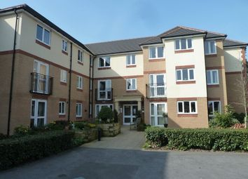 Thumbnail 1 bed property for sale in West End Road, Southampton