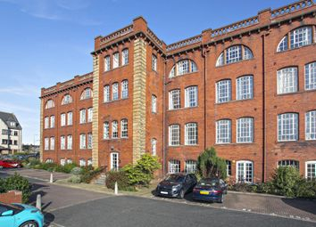 Thumbnail 2 bed flat for sale in 94/4 Inchview Terrace, Craigentinny