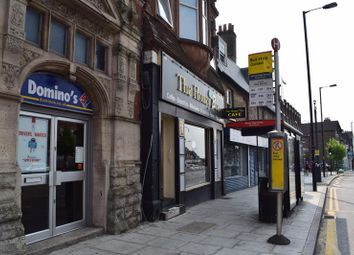Thumbnail Restaurant/cafe to let in 40 High Street, Barnet, Hertfordshire
