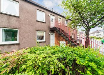 Thumbnail 1 bed flat to rent in South Gyle Wynd, Edinburgh