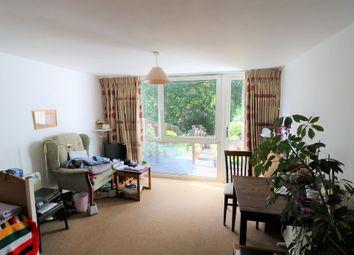 Thumbnail 2 bedroom maisonette for sale in Kitley Gardens, London