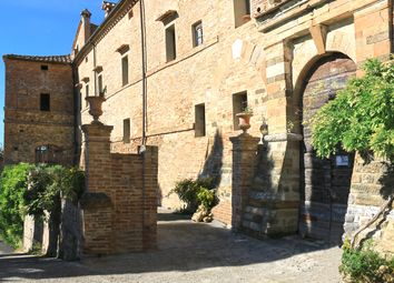 Thumbnail 1 bed town house for sale in Montalcino, Siena, Tuscany, Italy