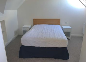 Thumbnail Studio to rent in Stockwood Chase, Rough Common, Canterbury