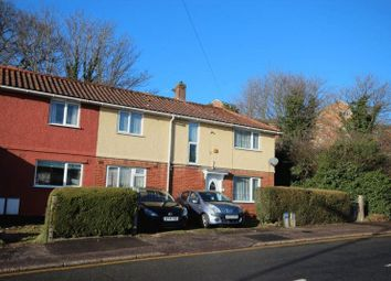 Thumbnail 3 bed semi-detached house to rent in Long John Hill, Norwich