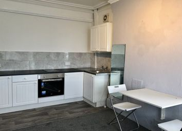 Thumbnail Property to rent in 267 Woodborough Road, Nottingham