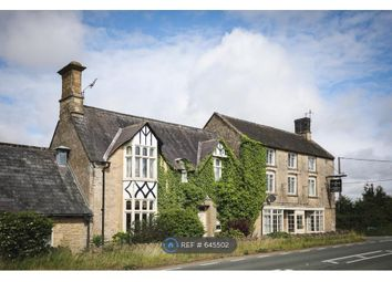 Thumbnail Room to rent in Stow Road, Fifield, Chipping Norton
