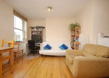 Thumbnail 1 bed flat to rent in Bentham Road, London