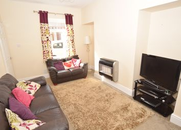 Thumbnail 3 bed terraced house for sale in Bristol Street, Walney, Cumbria