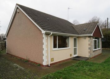 Thumbnail 2 bed bungalow for sale in Saltley Cottages, Tyburn Road, Erdington, Birmingham