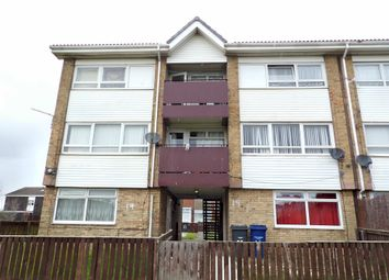 4 bed maisonette for sale in Coston Drive, South Shields NE33