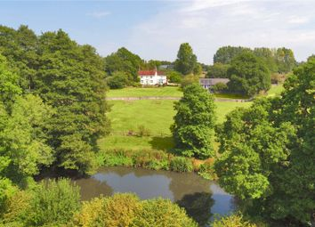 Courtlands, Nutley, Uckfield, East Sussex TN22. 6 bed property for sale