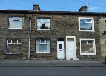 Thumbnail 2 bed terraced house for sale in Colin Street, Barnoldswick, Lancashire