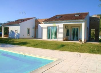 Thumbnail Detached house for sale in Palmela, Palmela, Palmela