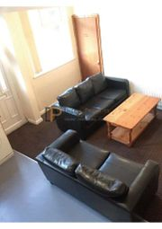 Thumbnail 3 bed end terrace house to rent in Argie Road, Burley, Leeds