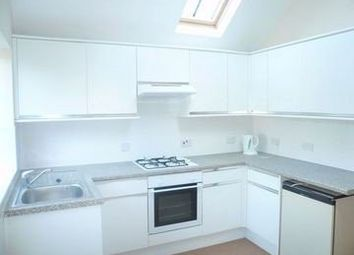 2 bed terraced house to rent in Shott Lane, Letchworth, Letchworth Garden City SG6