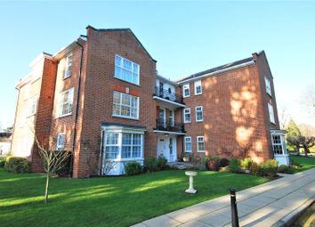 3 bed property for sale in Grandison House, Phyllis Court Drive, Henley-On-Thames, Oxfordshire RG9