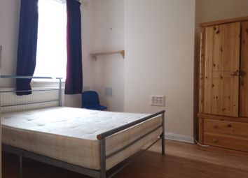 Thumbnail Room to rent in Goodrich Road, East Dulwich