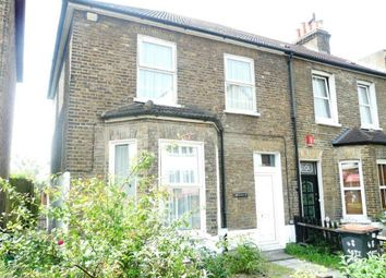 Thumbnail 3 bedroom semi-detached house to rent in Mottingham Road, London