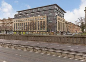 Thumbnail 1 bed flat for sale in Kent Road, Charing Cross, Glasgow