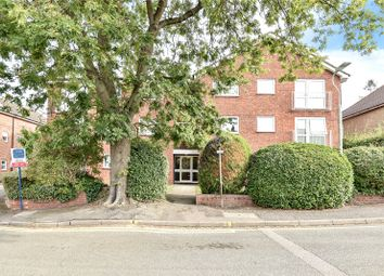 Thumbnail 1 bed flat for sale in Bawtree Road, Uxbridge, Middlesex