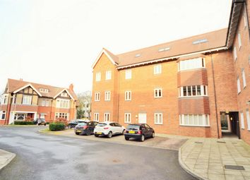 Thumbnail 2 bed flat for sale in Thornholme Road, Sunderland, Tyne And Wear