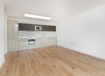 Thumbnail 2 bedroom flat to rent in Elmore Street, Canonbury