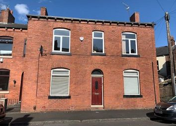 Thumbnail 4 bed detached house to rent in Aldred Street, Failsworth, Manchester