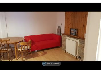 Thumbnail Room to rent in Lodge Hill Road, Birmingham