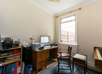 Thumbnail 2 bed end terrace house for sale in Dewar Street, Peckham Rye