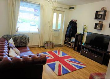Thumbnail 2 bedroom semi-detached house for sale in Grange Road, Leeds