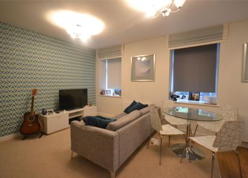 Thumbnail 2 bed flat to rent in Champion Square, Bristol