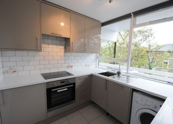 Thumbnail 2 bed duplex to rent in Chesterfield Court, Granville Park, Lewisham