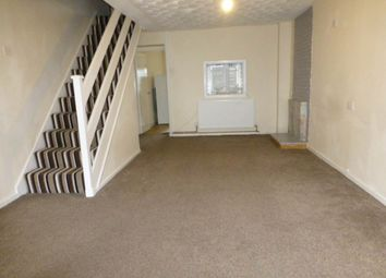 Thumbnail 2 bed terraced house to rent in Priory Street, Carmarthen