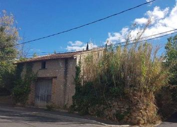 Thumbnail Town house for sale in 34290 Servian, France