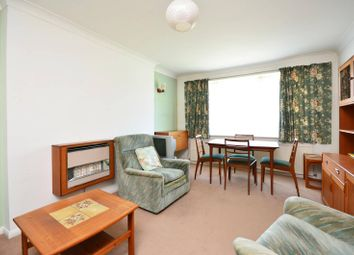 Thumbnail 2 bed maisonette to rent in West Molesey, West Molesey