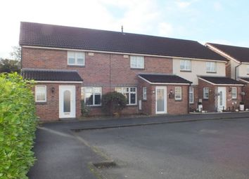 Thumbnail 3 bed property to rent in Mclaren Drive, Bellshill