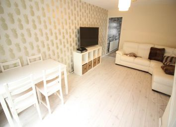 Thumbnail 2 bed terraced house to rent in Spring Grove Close, Cwmbran, Torfaen