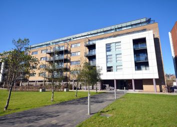 Thumbnail 2 bed flat to rent in Ferry Court, Ferry Court, Cardiff Bay