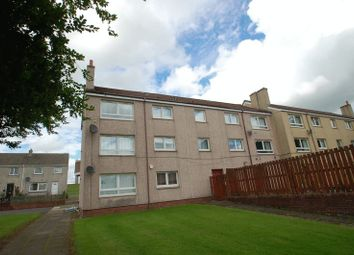 Thumbnail 1 bed flat for sale in Smyllum Park, Lanark