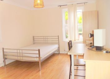 Thumbnail 5 bed semi-detached house to rent in Lockesfield Place, London/ Island Gardens
