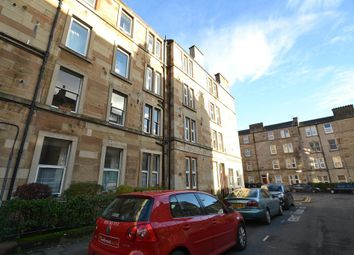 2 bed flat to rent in Caledonian Place, Edinburgh EH11