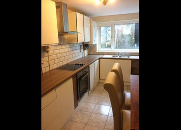 Thumbnail 5 bed terraced house to rent in 109 St Helen's Avenue, Swansea