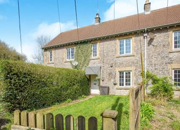 Thumbnail 2 bedroom property for sale in Downhead, Shepton Mallet