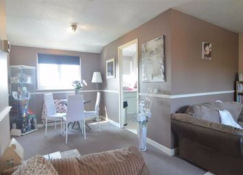 Thumbnail 1 bed flat for sale in Littlecroft, South Woodham Ferrers, Essex