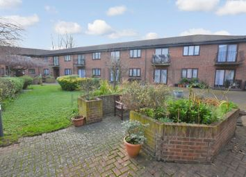 Thumbnail 2 bed flat for sale in Chancery Court (Dartford), Dartford